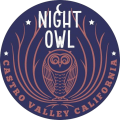 cropped-night-owl-castro-valley-logo.png